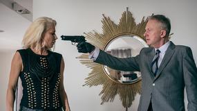 """""""Kobiety mafii"""": milion wyświetleń pierwszego zwiastuna nowego filmu Patryka Vegi w jeden wieczór"""
