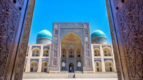 Uzbekistan zmienia procedury wizowe