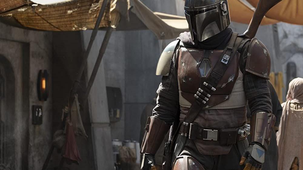 Kiderült, a The Mandalorian színésze utálja a Star Warst, az első évadot sem tudta végignézni