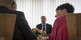 Premier Litwy chce przełomowej zmiany dla Polaków