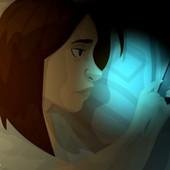 Jeste li postali žrtva digitalne nesanice? Ovo bi moglo da bude REŠENJE ZA VAS