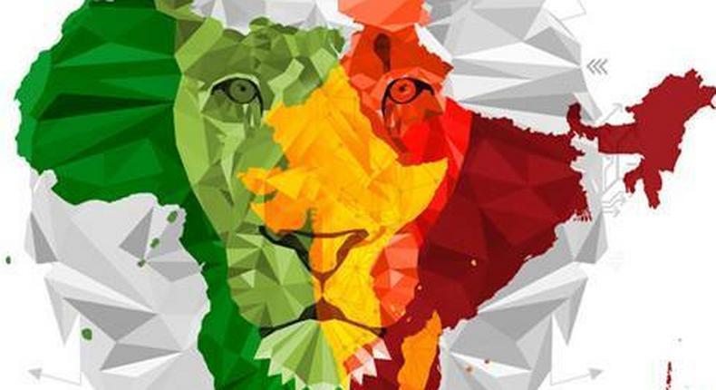 ___4361905___https:______static.pulse.com.gh___webservice___escenic___binary___4361905___2015___11___16___9___africa-480