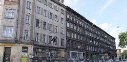 Ocaleją kamienice przy ul. Pułaskiego?