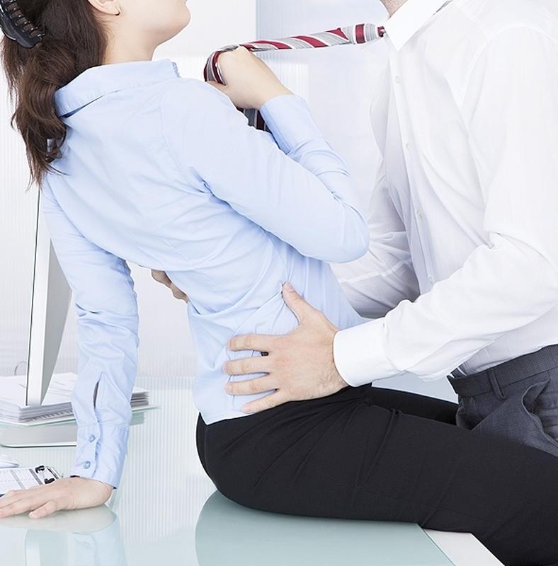 meleg szex idegennel