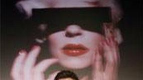W Cannes rozpoczął się 61. Festiwal Filmowy