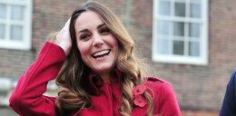 Urodziny księżnej Kate