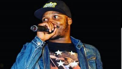 Buda imekulemea – Jalang'o goes after Khaligraph for sharing Octopizzo's song