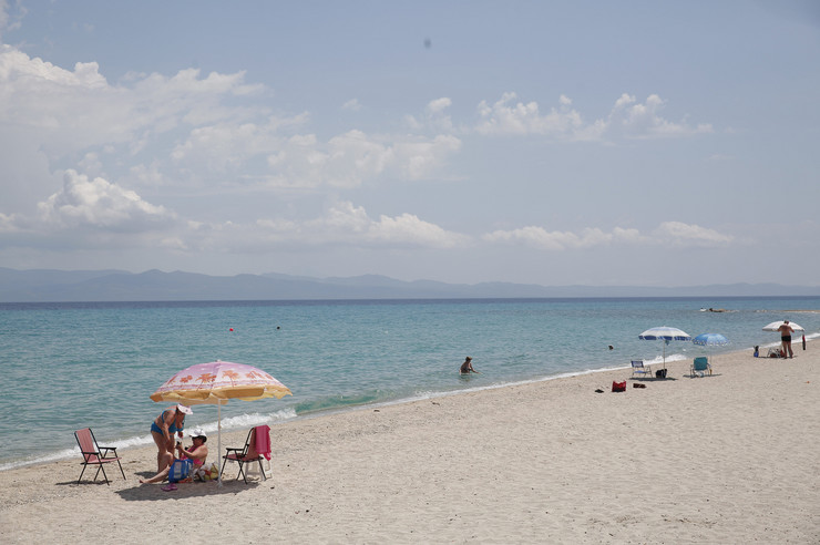 grcka foto vladimir zivojinovic (13)