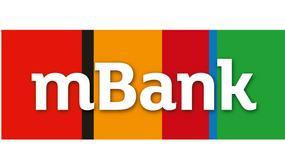 Klienci mBanku na celowniku oszustów - uważajcie na wiadomości e-mail i fałszywą stronę banku