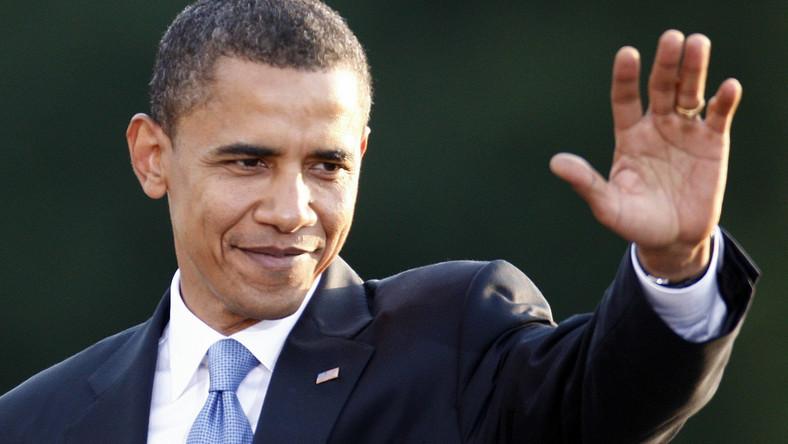 Prezydent Obama jeszcze w tym roku z wizytą w Moskwie