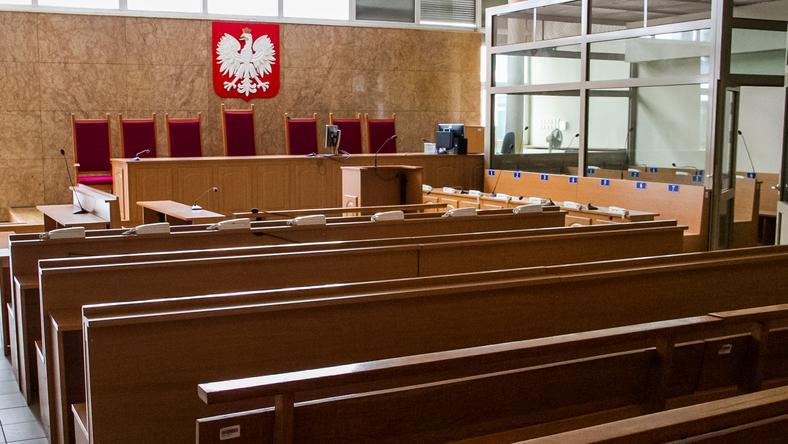 Wyrok w procesie byłej snowboardzistki i Polskiego Związku Snowboardowego