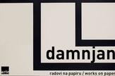 Radomir Damnjanović Damnjan