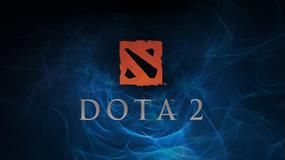 """Dota 2"" bardziej popularna od ""League of Legends"""