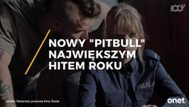 """""""Pitbull. Niebezpieczne kobiety"""" największym kinowym hitem 2016 roku"""