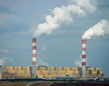 Rząd 23 stycznia przyjął dwa dokumenty dotyczące energetyki - jednym z nich był Krajowy Plan Działania