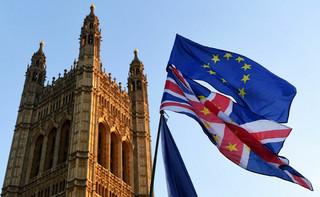Oświadczenie Tuska i Junckera: UE otwarta na zmianę zdania ws. Brexitu