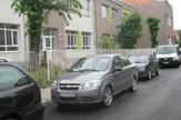 leskovac škola parking1
