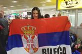 Bileća Tijana Bošković