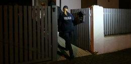 Rodzinny dramat w Ostrzeszowie. Znaleziono ciała córki i ojca