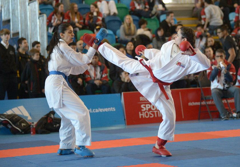 Będą nowe dyscypliny na Igrzyskach Olimpijskich!? Sprawdź jakie!
