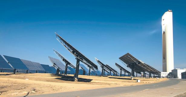 Różne technologie OZE w ostatnich latach notują skokowy wzrost konkurencyjności. Dotyczy to zwłaszcza energetyki solarnej