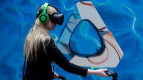Sprzedaż Oculus Rifta i HTC Vive stanęła w miejscu?
