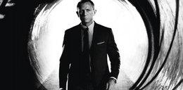 Nowa dziewczyna Bonda! Sprawdź kto to
