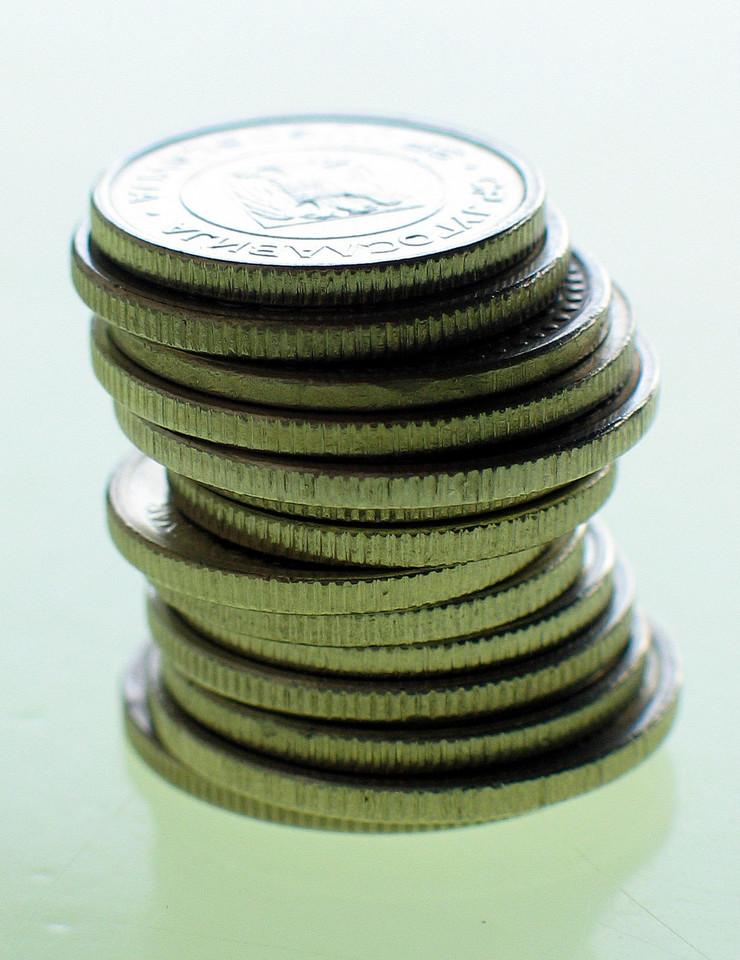 55509_inflacija01-blic-andrej-isakovic