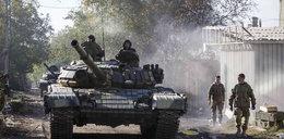 Rosjanie grożą Polsce: Wszyscy umrą!