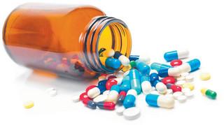 Ustawa antywywozowa. Czy leki wciąż będą wyjeżdżać?
