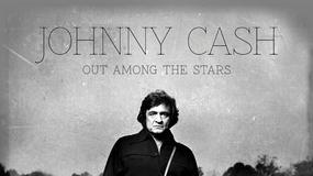 Johnny Cash: niepublikowany album w przyszłym roku