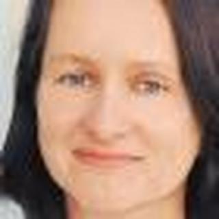 'Pracodawcy chętnie skorzystają z e-PIT za 2009 rok'