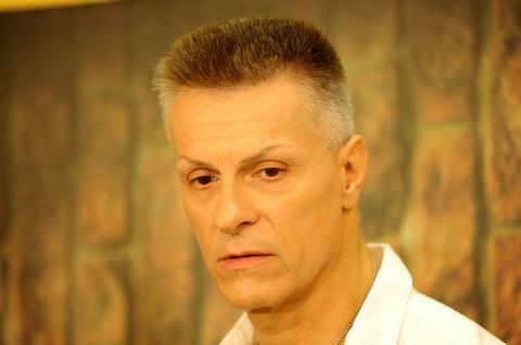 Iznenađenje: Đorđe David PROMENIO FRIZURU po kojoj je prepoznatljiv!