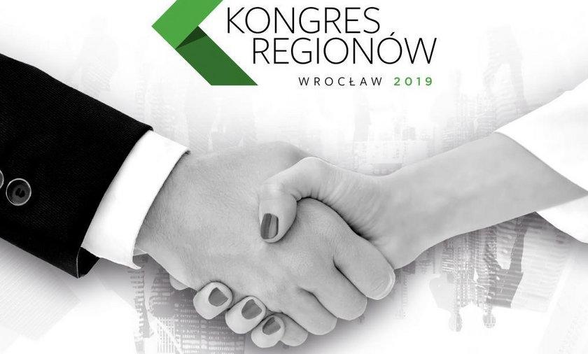 X Kongres Regionów coraz bliżej