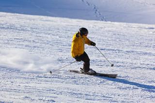 Gowin: Wkrótce dobre wieści dla narciarzy; z branżą wypracowaliśmy protokół sanitarny
