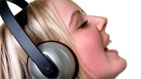 Jak naprawić kabel od słuchawek?