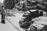 Sorti_zemljotres_skoplje_vesti_blic_safe_sto