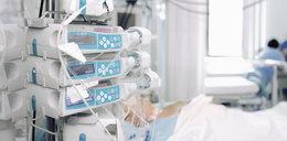Tacy pacjenci częściej umierają w szpitalach. Wszystko przez jedną cechę