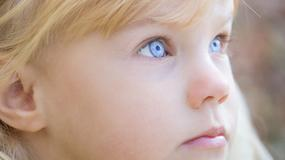 Reinkarnacja istnieje, świadomość nie umiera - twierdzi dr Jim B. Tucker