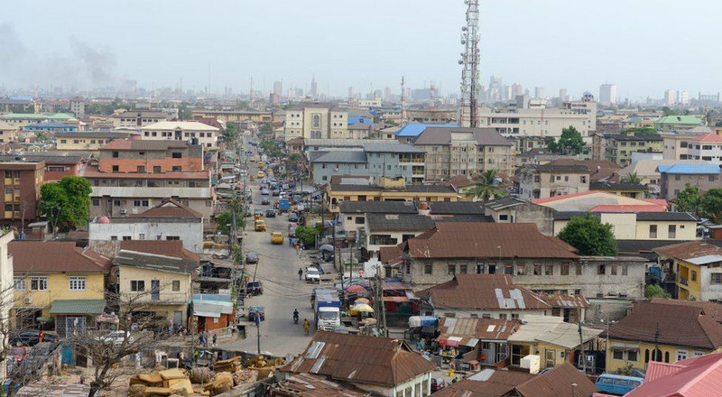 5 fine places for medium-income earners to live on Lagos Mainland