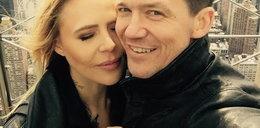 Sablewska wychodzi za mąż!