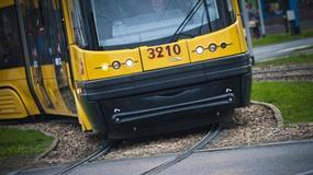 Będą dwa nowe odcinki tramwajowe w Warszawie