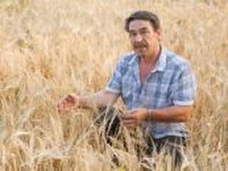 Rolnik może odebrać gospodarstwo przekazane swojemu następcy