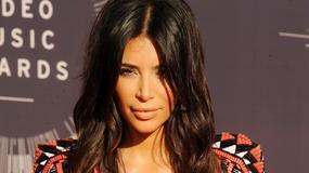 Kim Kardashian i Kanye West - kryzys został zażegnany?