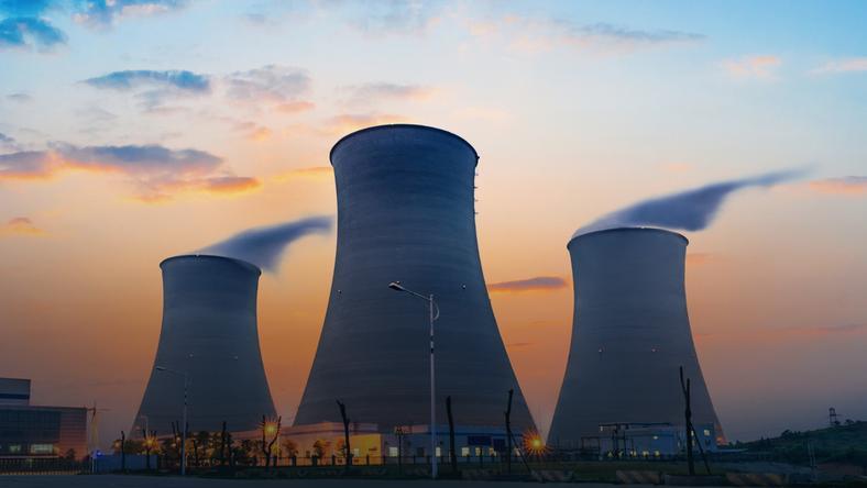 Budowa elektrowni jądrowej w Polsce - finansowanie