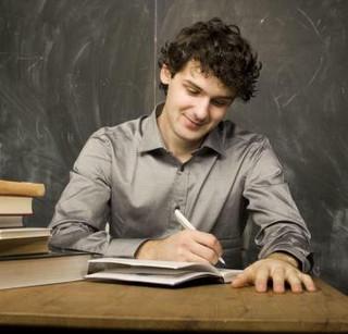 Kredytowy raj dla studentów: Jak otrzymać preferencyjny kredyt studencki?
