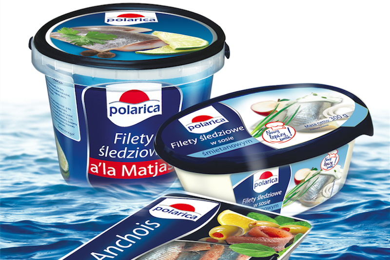 Nordfish-Foodmark
