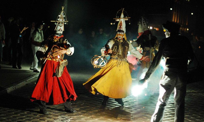 Rozpoczyna się Malta Festival!