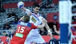 ISPISAO ISTORIJU Šešum postao najbolji strelac Srbije na prvenstvima Evrope