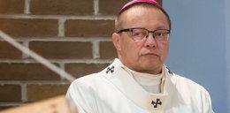 Biskup Łodzi Grzegorz Ryś: Pokuta za nasze grzechy